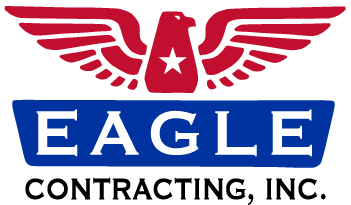 Eagle Contracting